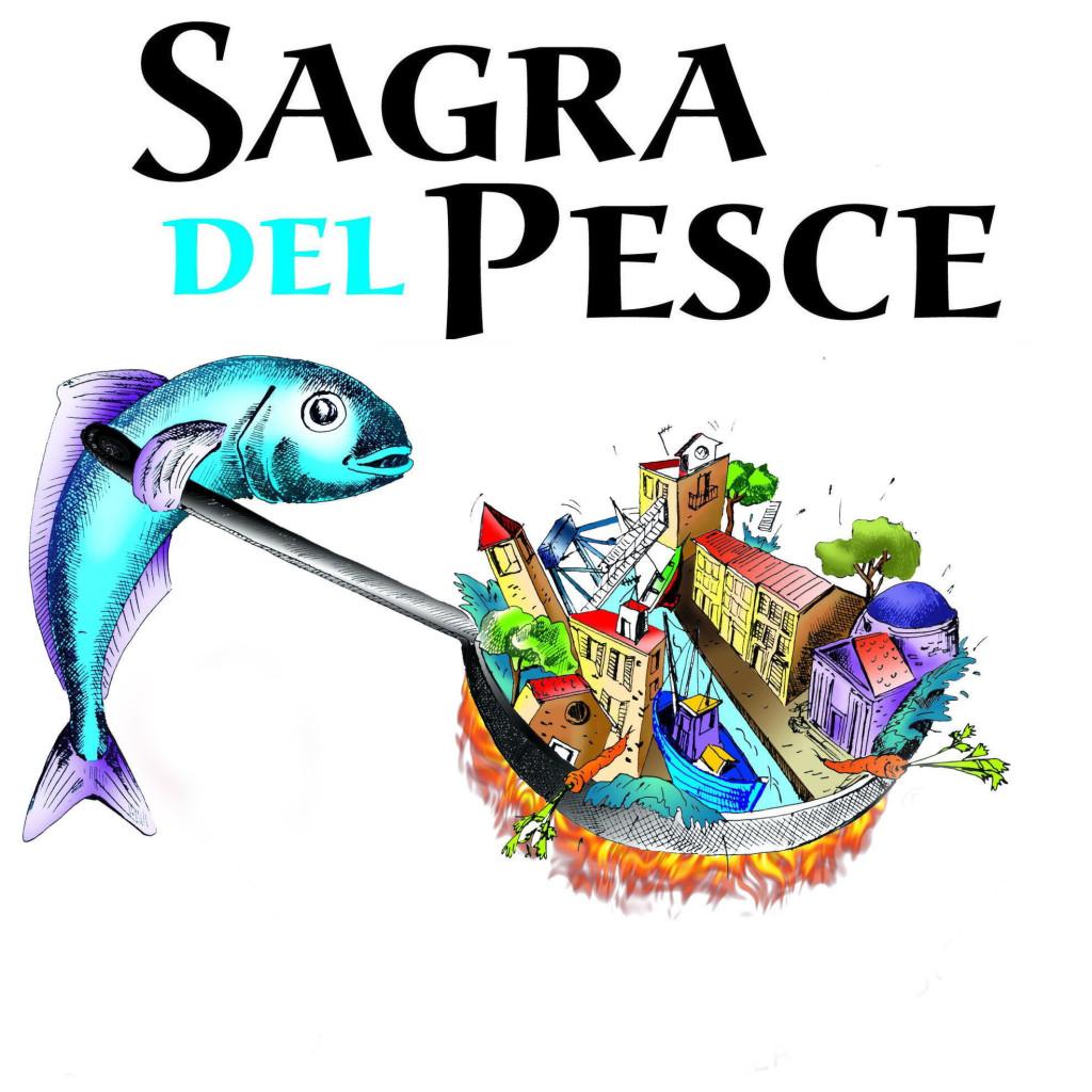 logo_sagra_reg