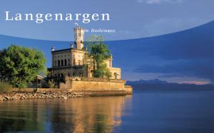 2013-04-28 Cimento Primaverile Langenargen (012)
