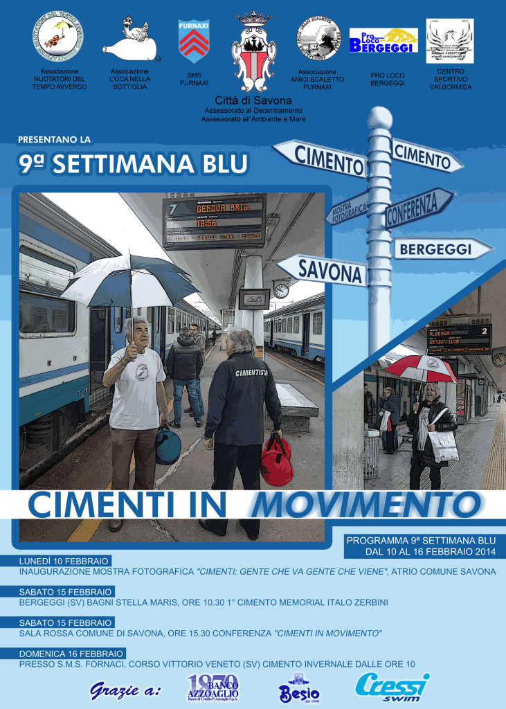 SETTIMANA_BLU2014