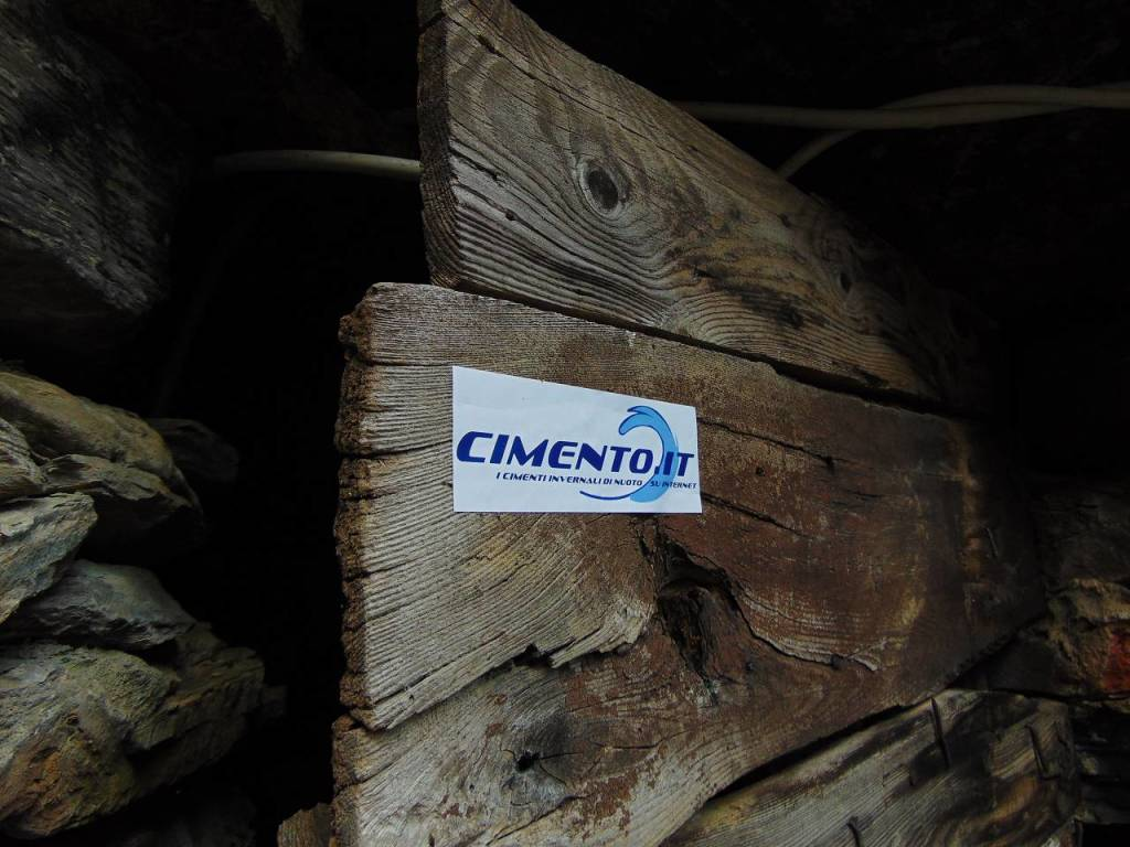 cimento ipogeo 076_(1280_x_1024)