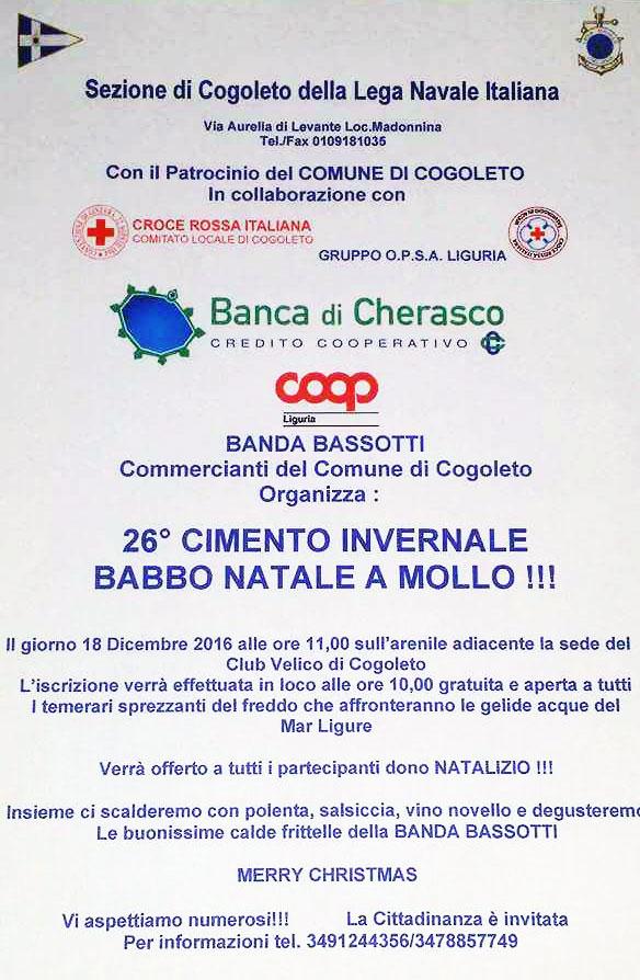 cogoleto2