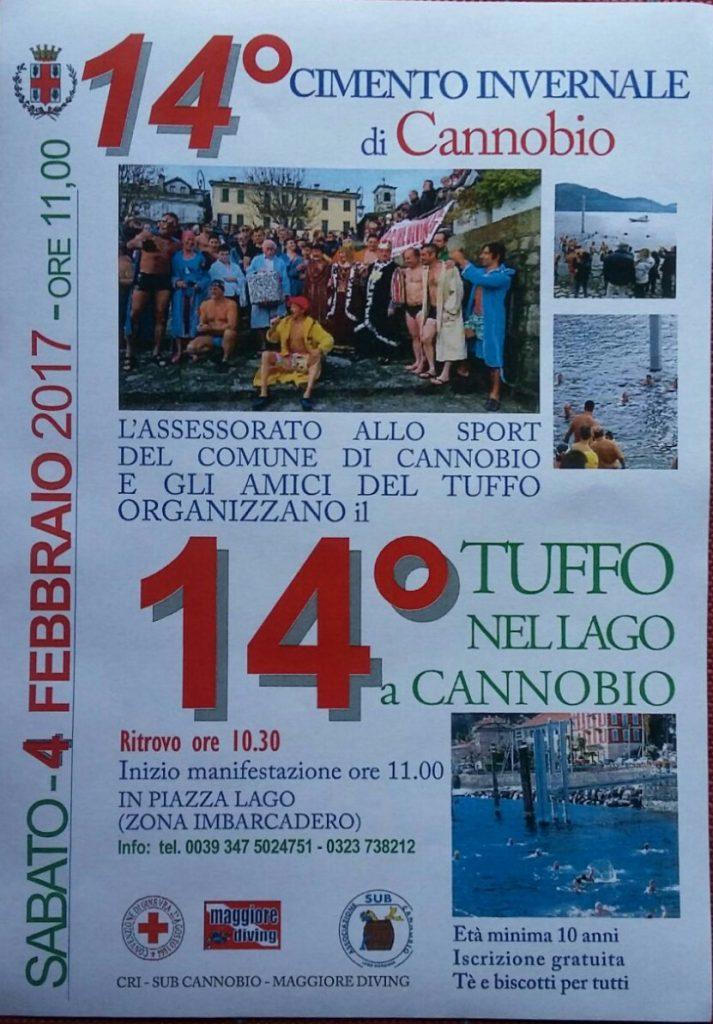 cannobio 4-2